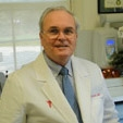 Dr. Stephen David Smith, DMD